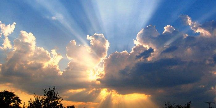 Everlasting-life