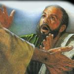 Post image for Did Thomas Call Jesus His God?