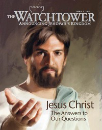 Watchtower_Jesus