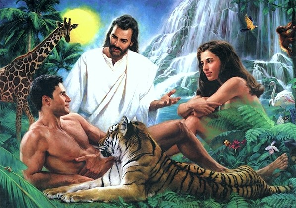 jesus_adam_eve_touch1