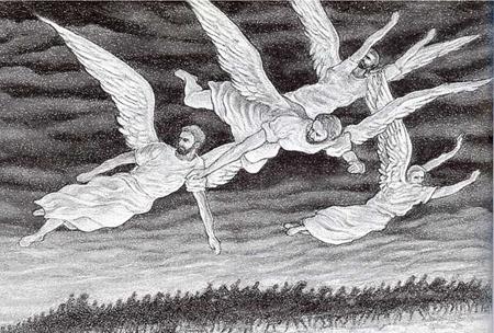 Angels2