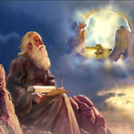 Post image for What You Have Been Told About The Book of Revelation