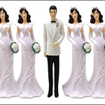Post image for Can A Man Have Multiple Wives?