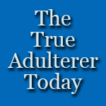 Post image for Who Are The Adulterers Today