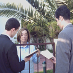 Thumbnail image for Thinking About Becoming a Jehovah's Witness?