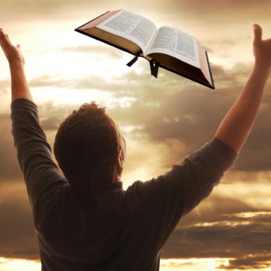 bible-worship