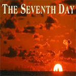 Post image for Which Day Is The Seventh Day?