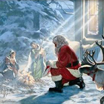 Post image for Is There a True Meaning of Christmas?