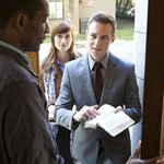 Post image for How To Converse With Jehovah's Witnesses?