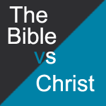 Post image for Should I Care About What The Bible Says?