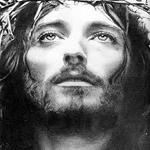 Post image for The False Christ Is Among Us