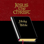Post image for Jesus [the] Christ or The Bible