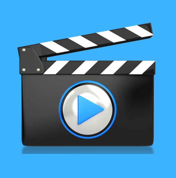 A-Video-Presentation